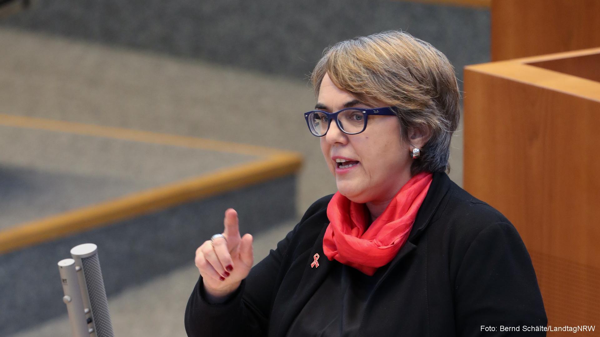 Anja Butschkau